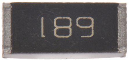 CRGH2512J680R