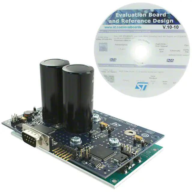 STEVAL-IHM030V1