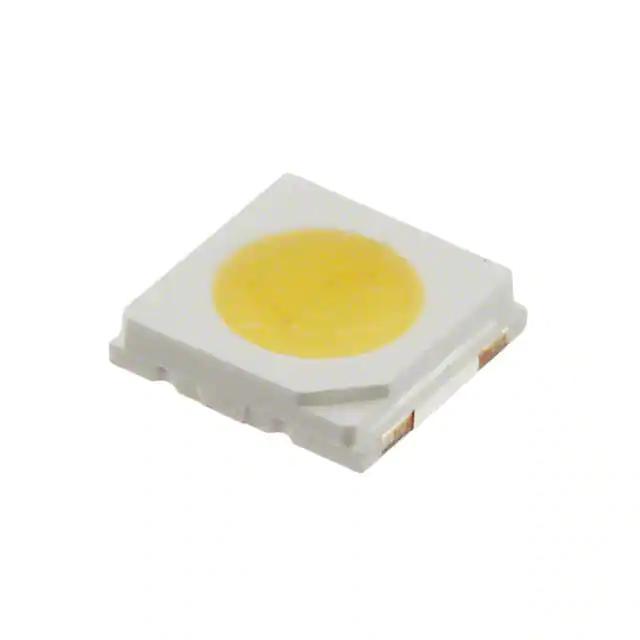L135-A589003500000