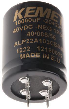 ALP22A103CB040