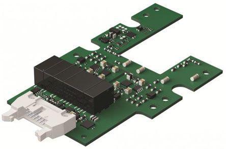 SKYPER PRIME 1000A / 1700V ST10 / PP