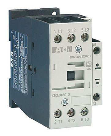 XTCE032C01TD