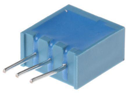 PV36W503C01B00