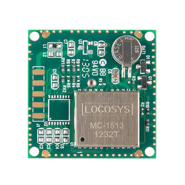 GPS-08975 | SparkFun Electronics | SparkFun Electronics GPS-08975
