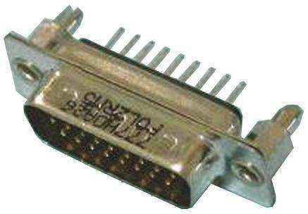 L717HDAH26POL2RM5