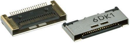 LX60-20S