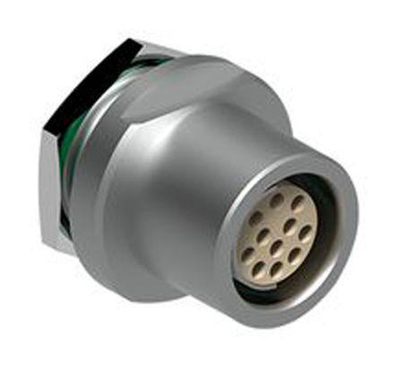 dbee 102 a059-130 | fischer connectors | fischer connectors core  enrgtech