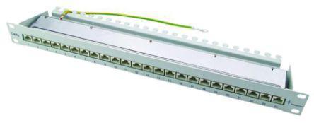 J02023A0050