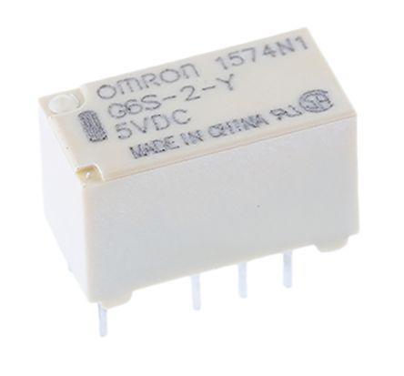 G6S-2-Y 5DC