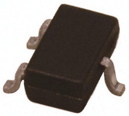PLVA662A,215
