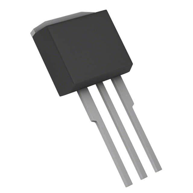 Infineon Technologies IPI50N10S3L16AKSA1