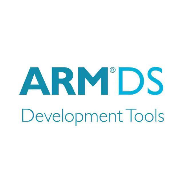 DS5PE-KD-4CMB1                                              ARM DS5PE-KD-4CMB1