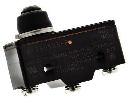 Z15GK55B