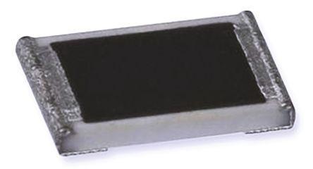 ERJ-2RKF1053X