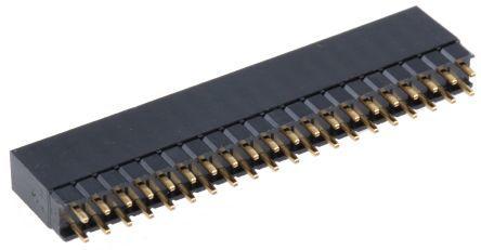 M20-6112045