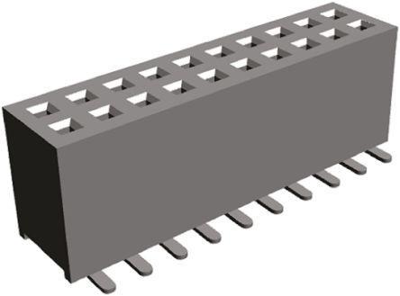 M50-3101045