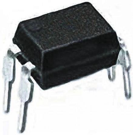 TLP621BL                                              Isocom TLP621BL Optocoupler