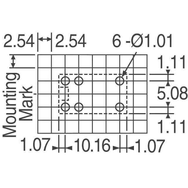 Omron Electronics Inc-EMC Div G5V-1-DC12