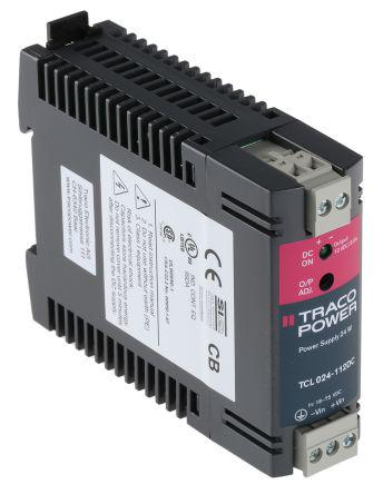 TCL 024-112 DC