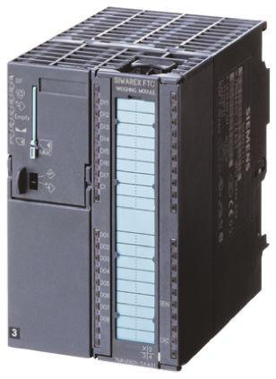 7MH4900-3AA01