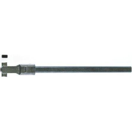 1401 0520                                              Socomec Shaft for use with Handle