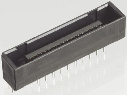 TX25-40P-6ST-H1E