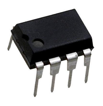 VO2611-X007T