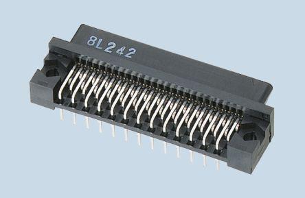 FX2-20S-1.27DS(71)