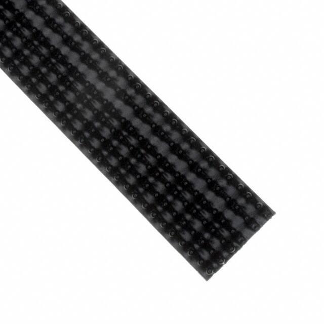 SJ-3442 (BLACK) 1/2