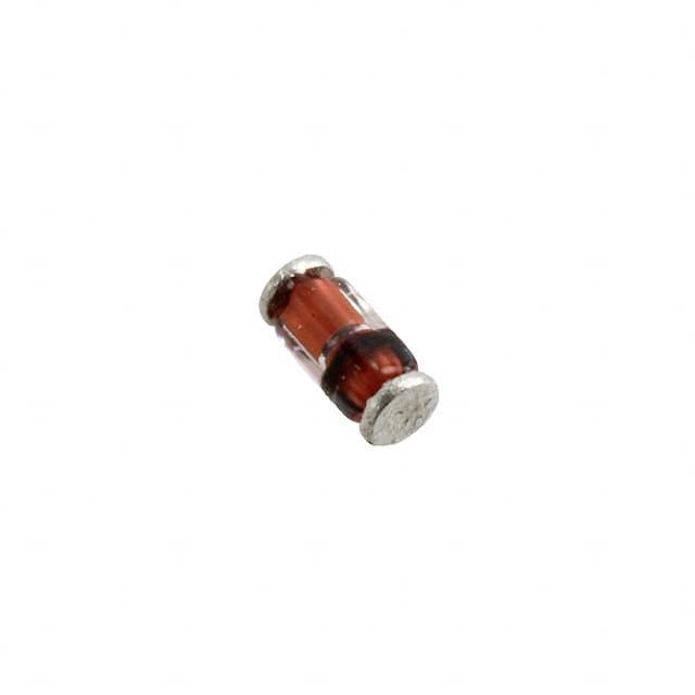 LS4151-GS18                                              Vishay Semiconductor Diodes Division LS4151-GS18
