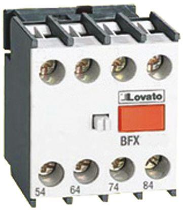 BFX1013