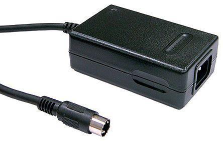 GP50A13A-R1B
