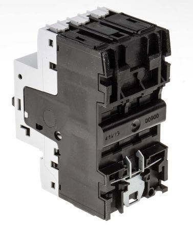 EATON PKZM0-1.6  2.5 4 6.3 10 12 16 25 32 PKZMO Motor Protective Circuit Breaker