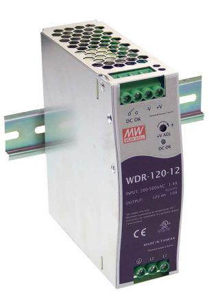 WDR-120-24