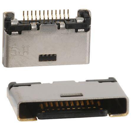 LX60-12S