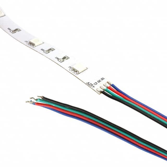 ZFS-10504-RGB