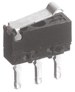 AV454461