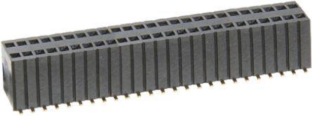 M52-5152545