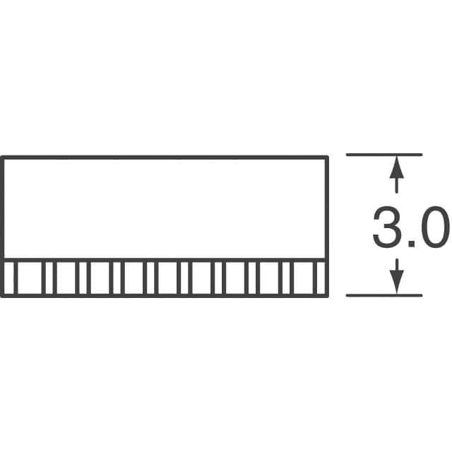 ACSA02-41SGWA-F01