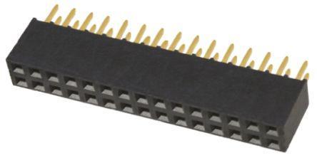 SSQ-115-01-G-D