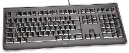 JK-1068GB-2