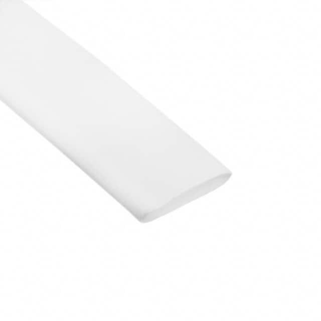 FP-301-3/8-WHITE-100'