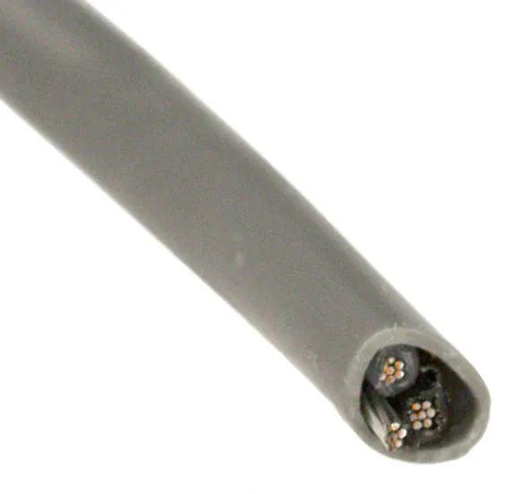 C2514A.46.10