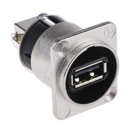EX6150-100UKS | Netgear | Netgear AC1200 RJ-45 Wireless