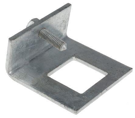 P 1796 | Unistrut | Unistrut Steel 0 36kg Window Bracket