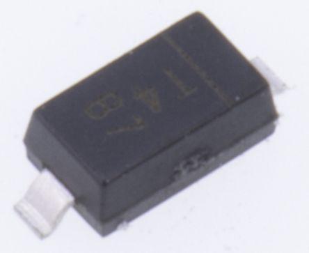 1N4148W-13-F