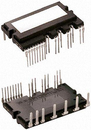 100/% Original NOS FAIRCHILD FSBS10CH60 600V 10A AC Motor Controller SPM27BA
