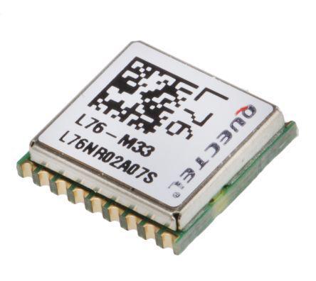 L76-M33