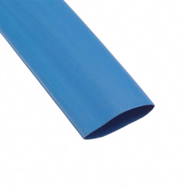 FP-301-1/2-BLUE-100'