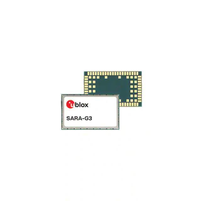 SARA-G300-00S
